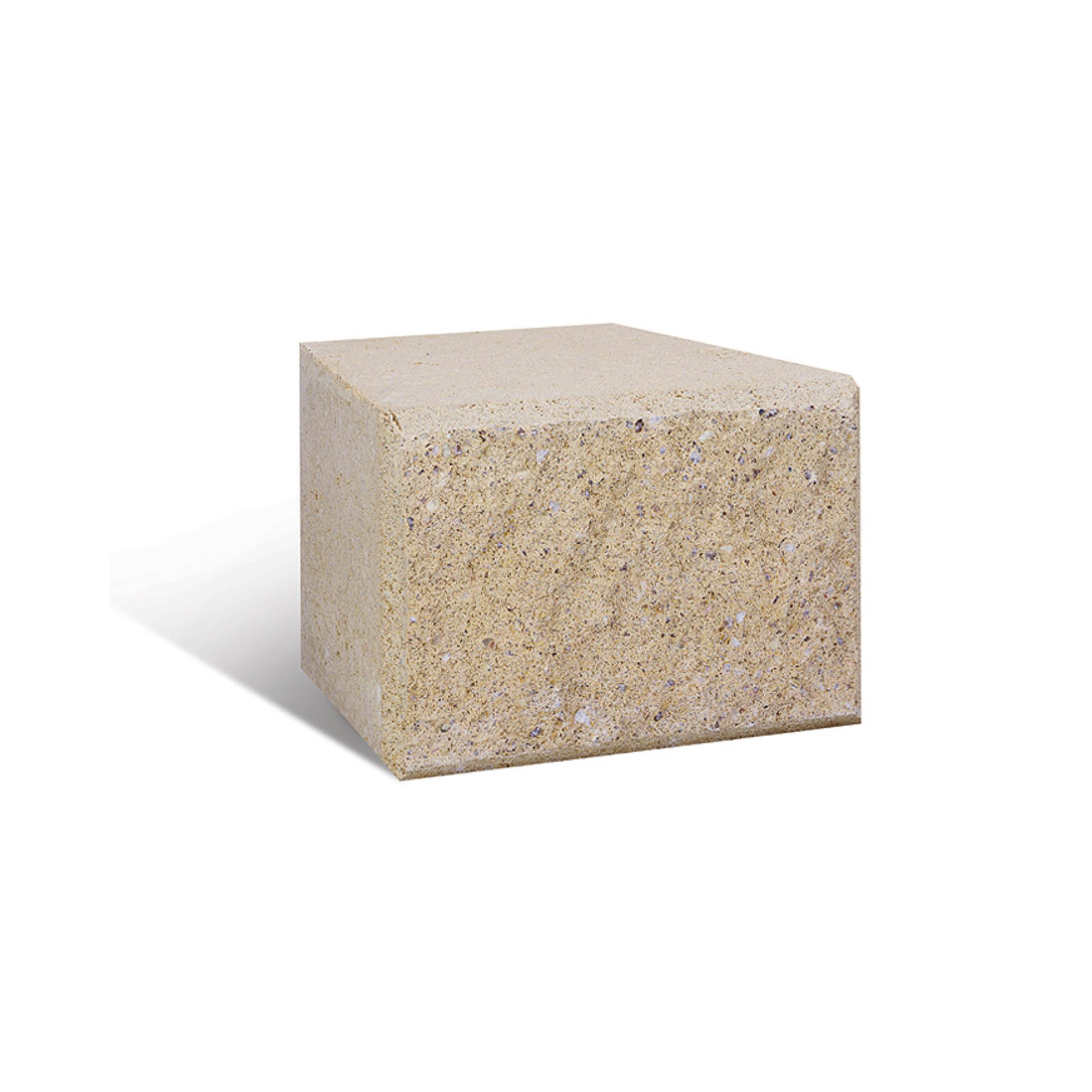 Miniwall Oatmeal
