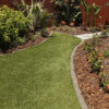 Garden Edge Block Adelaide