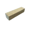 Garden Edge Block - Oatmeal