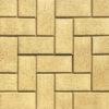 Brick Paver - Limestone | 220 x 110 Paver