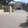 Commercial Brick Pavers