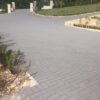 Commercial Brick Pavers Driveways