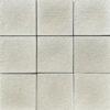 Drivestone 330 x 330 Paver - Fossil