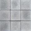 Drivestone 330 x 330 Paver - Graphite