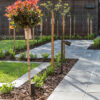 Drivestone Outdoor Concrete Pavers - Graphite 330 x 330 Paver