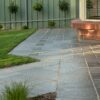 Drivestone Walkway Pavers - Graphite 330 x 330 Paver