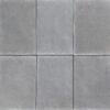 Attenstone Grande | Graphite | 600 x 400 Paver
